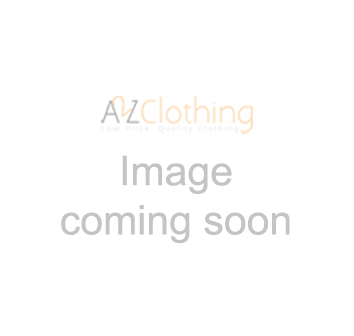 Tultex 3-Ply Reusable Flat Face Mask